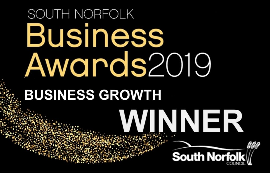 South Norfolk Business Growth Cropped