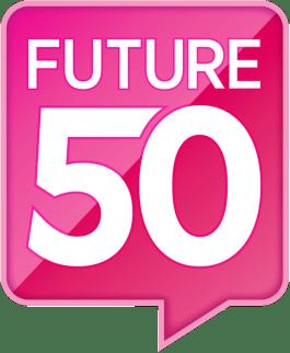 future-50