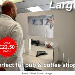 Enviro - Large Sales Pic