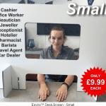 Enviro - Small Sales Pic