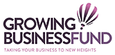 Growing Business Fund