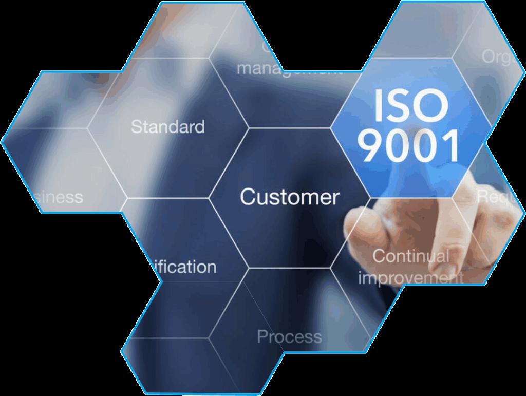 ISO -Testimonial Full
